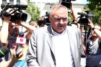 Dosarul Astra-Adamescu: Fosta sefa a CSA a fost condamnata la 3 ani si jumatate de inchisoare