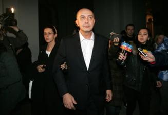 Dosarul Baneasa: Milionarul Puiu Popoviciu ramane cu sentinta de sapte ani de inchisoare. Curtea de Apel Bucuresti respinge o cerere de revizuire a condamnarii