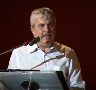 Dosarul CNAS: Ciobanu s-a laudat ca a facut trafic de influenta pe langa Dan Nica. Din greseala insa a fost numit un Ioan in loc de un Gheorghe