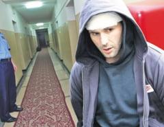 Dosarul Ciorogarla: Sportivul Eugen Preda, condamnat la 12 ani de inchisoare