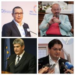 Dosarul Colectiv. Ce s-a intamplat cu politicienii aflati la putere in timpul tragediei care a marcat societatea romaneasca VIDEO