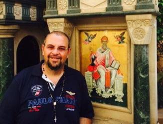 Dosarul Colectiv: Procurorii cer pedeapsa de 15 ani pentru Cristian Piedone si alti fosti angajati ai Primariei