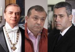 Dosarul Ferma Baneasa: CSM trimite la Inspectia Judiciara cererea judecatorilor de la Inalta Curte care solicita apararea independentei justitiei