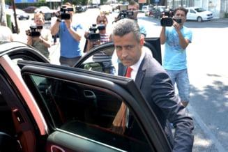 Dosarul Ferma Baneasa: De ce au fost condamnati milionarul Truica si Paul Al Romaniei, iar miliardarul Steinmetz a fost achitat