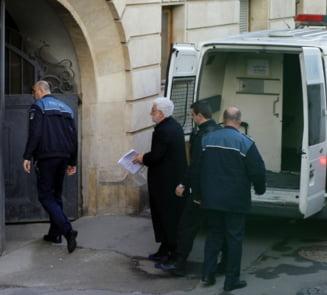 Dosarul Mediafax: Adrian Sarbu, trimis in judecata pentru evaziune fiscala si spalare de bani (Video)
