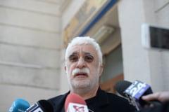 Dosarul Mediafax: Dupa 3 ani de procese, judecatorii exclud mai multe probe la cererea lui Adrian Sarbu