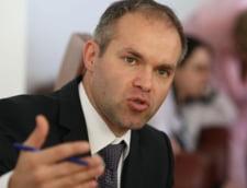 Dosarul Microsoft: Fostii ministri Funeriu si Vreme s-au autosuspendat din PMP