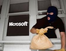 Dosarul Microsoft: licentele pentru scoli au fost cumparate degeaba