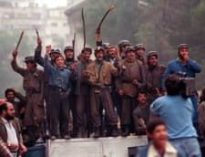 Dosarul Mineriadei: 211 persoane au fost chemate la Parchetul General