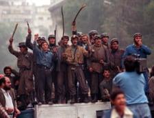 Dosarul Mineriadei: SRI, Parchetul General, Jandarmeria si mai multe ministere ar putea plati despagubiri victimelor