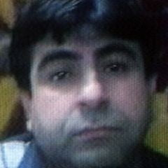 Dosarul Mohammad Munaf, judecat in SUA, in martie