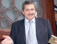 Dosarul Petromservice: Sorin Ovidiu Vintu, condamnat la sase ani de inchisoare