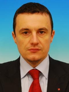 Dosarul Polaris II: Fostul deputat PSD, Eduard Martin, si sotia sa, judecati pentru evaziune fiscala si delapidare. ANAF s-a constituit parte civila cu 109 milioane de lei