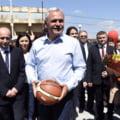Dosarul Referendumul-Liviu Dragnea: Inalta Curte a respins cererea de revizuire facuta de unul dintre condamnati