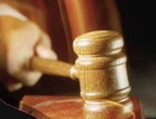 Dosarul Rompetrol, plimbat intre Curtea de Apel si Tribunal