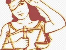 Dosarul Tandarei: Petitie pentru demisia sau excluderea procurorului de caz