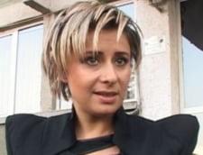 Dosarul Transferurilor: Anamaria Prodan reactioneaza dupa sentinta