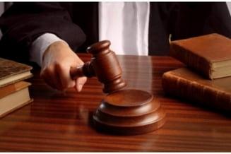 Dosarul Transferurilor: Ce urmeaza pentru cei 8 condamnati