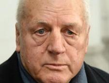 Dosarul Transferurilor: Primarul orasului Bistrita face o declaratie incredibila