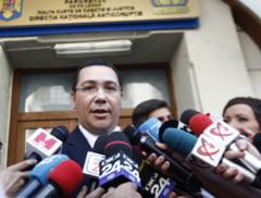 Dosarul Turceni-Rovinari: Ce au cerut Ponta si Sova la Inalta Curte