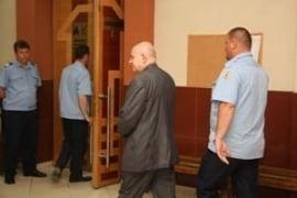 Dosarul basarabeanului acuzat de trafic de influenta in numele prefectului Tomaseschi se intoarce la Tribunal