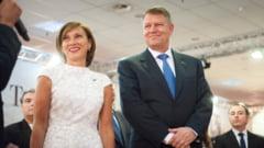 Dosarul caselor presedintelui Klaus Iohannis ramane clasat. Decizie definitiva la Inalta Curte de Casatie