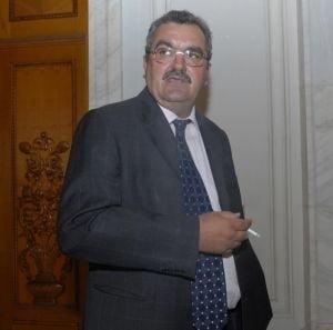 Dosarul de coruptie al lui Miron Mitrea, retrimis la DNA