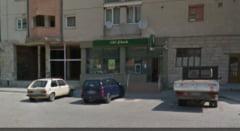 Dosarul de delapidare de la CEC Bank Zlatna: 19 pagubiti au depus plangeri la Politie. Ancheta continua