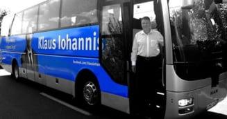 Dosarul de incompatibilitate al lui Iohannis - ICCJ reia dezbaterile