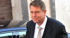 Dosarul de incompatibilitate al lui Klaus Iohannis are primul termen in 18 noiembrie la ICCJ