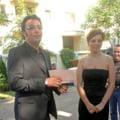 Dosarul finantarii campaniei lui Basescu: Giovanni Francesco a recunoscut acuzatiile si a fost deja condamnat