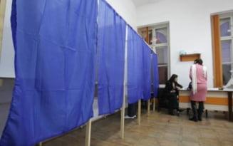 Dosarul fraudei la referendumul din 2012: 11 urmariti penal in Constanta