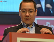 Dosarul in care Victor Ponta era suspectat de evaziune fiscala a fost clasat de Parchetul General