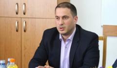 Dosarul lui Mihai Perifan, fostul sef de la Protectia Consumatorilor, redeschis! (rechizitoriu)