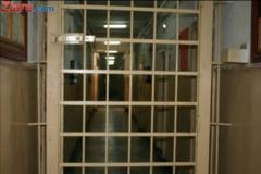 Dosarul mitei pentru RAR Sibiu: 10 persoane au fost arestate preventiv