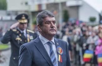 Dosarul mortii lui Bogdan Gigina a fost retrimis la DNA