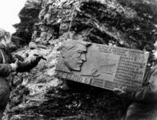 Dosarul mortii misterioase a noua studenti plecati in expeditie in 1959 a fost finalizat. Concluzia procurorilor dupa 61 de ani