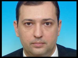 Dosarul penal al fiului lui Rosca Stanescu a fost inchis de procurori