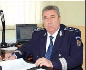 Dosarul politistului pensionar acuzat ca a infectat zeci de oameni de la Spitalul Gerota a fost inchis. Fostul ofiter MAI, declarat nevinovat