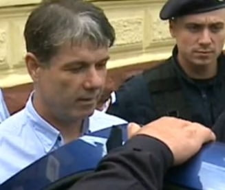 Dosarul primarului din Brasov: Un acuzat a recunoscut intelegerea privind mita electorala pentru PNL (surse)