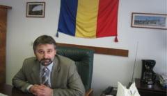Dosarul retrocedarilor: Procurorii cer arestarea judecatorilor din Covasna