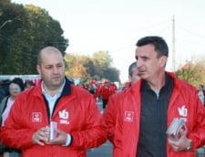 Dosarul spagii la vama pentru PSD: Detalii de culise din ancheta si motivarea judecatorului care a facut opinie separata in procesul lui Dragnea
