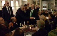 Dosarul vizitei lui Liviu Dragnea in SUA. Fostul lider PSD contesta in instanta sechestrul instituit de DNA asupra mai multor bunuri ale sale