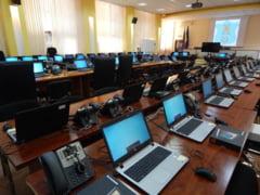 Dotari masive pentru STS: achizitii de peste 13,5 milioane de euro anuntate in luna august