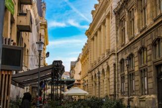 Două sectoare din București au depășit incidența de 6 cazuri la mia de locuitori. Cum stau celelalte patru
