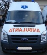 Doua accidente grave, cu victime decedate, produse pe drumurile din judetul Calarasi