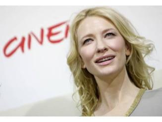 Doua actrite celebre de la Hollywood, aproape de tragedie