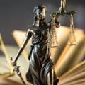 """Doua asociatii ale magistratilor critica dur atitudinea ministrului Predoiu cu privire la """"legile justitiei"""" si la situatia infectarilor din instante si parchete"""