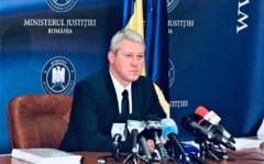 Doua asociatii de magistrati ii cer lui Predoiu sa sesizeze Comisia de la Venetia. Factorul politic, rol crucial in numirile si revocarile procurorilor-sefi