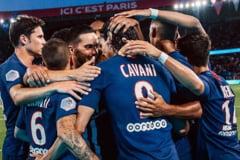 Doua cluburi de top ameninta ca vor boicota Liga Campionilor